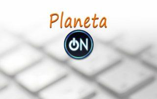 PlanetaON
