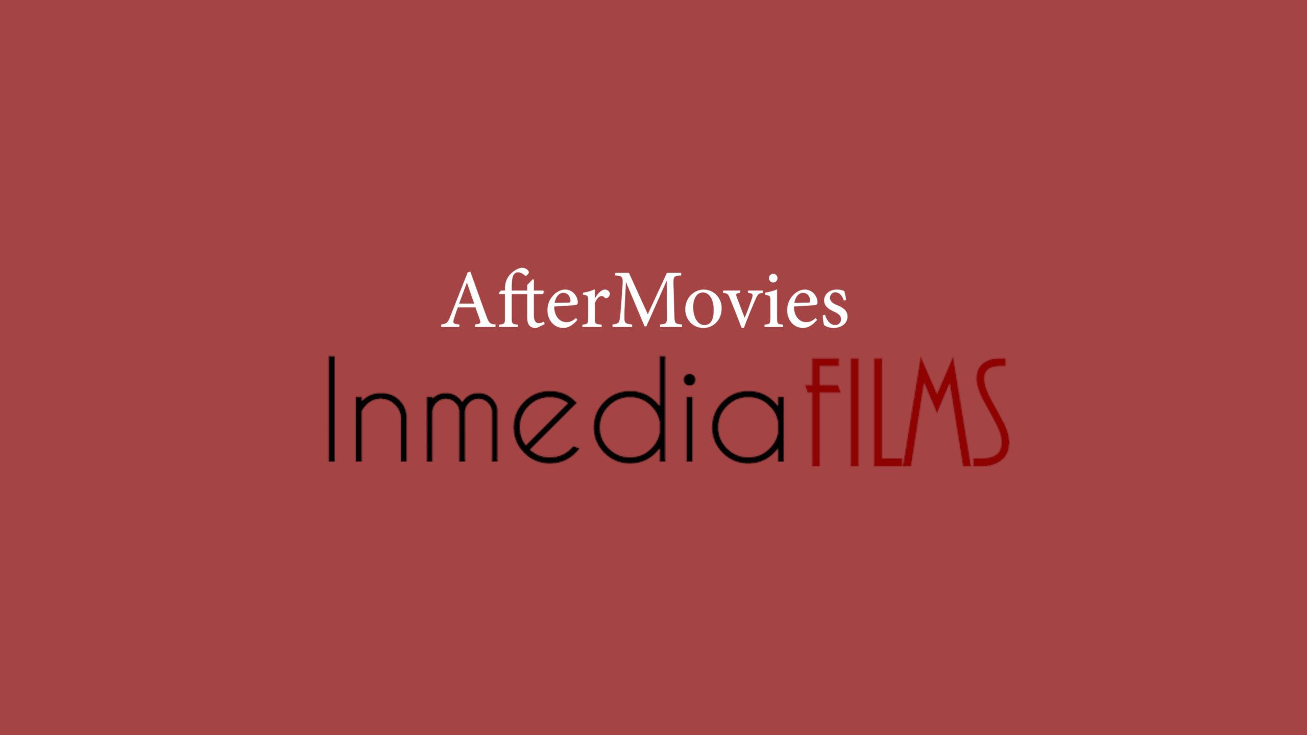 Evento con Inmediafilms